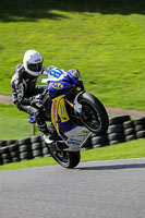 16-09-2018 Cadwell Photos by Peter Wileman