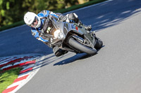 25-09-2018 Cadwell Photos by Peter Wileman