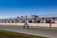 January February 2019 Trackday Galleries