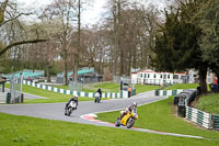 10-04-2019 Cadwell Park Photos by Peter Wileman