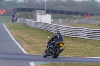April 2019 Trackday Galleries