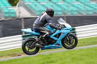 30-04-2019 Cadwell Park photos by Peter Wileman