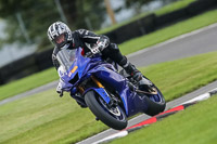 August 2019 Trackday Galleries