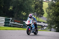 06-08-2019 Cadwell Park photos by Peter Wileman