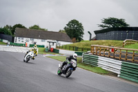 09-08-2019 Mallory Park photos by Peter Wileman