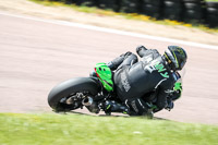 June 2019 Trackday Galleries