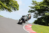 03-06-2019 Cadwell Park photos by Peter Wileman