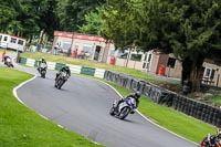 04-06-2019 Cadwell Park photos by Peter Wileman