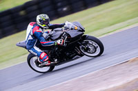 07-06-2019 Mallory Park photos by Peter Wileman