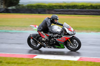 10-06-2019 Snetterton photos by Richard Styles