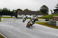14-06-2019 Mallory Park photos by Peter Wileman