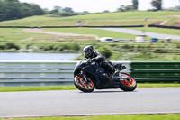 28_06-2019 Mallory Park photos by Peter Wileman