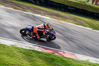 14-03-2019 Brands Hatch No Limits Trackday Photos by Peter Wileman