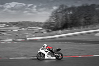 March 2019 Trackday Digital Images