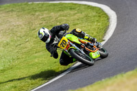 24-03-2019 Cadwell Park photos by Peter Wileman