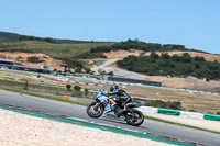 10 to 12-05-2019 Portimao photos by Peter Wileman