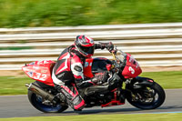 11-05-2019 Mallory Park photos by Mark Lees