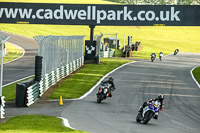 13-05-2019 Cadwell Park photos by James Roberts