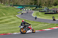 14-05-2019 Cadwell Park photos by Peter Wileman