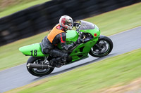 31-05-2019 Mallory Park photos by Peter Wileman