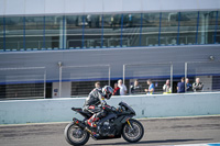 November_December 2019 Trackday Galleries