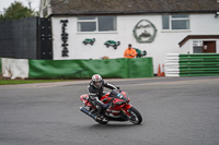 04-10-2019 Mallory Park photos by Peter Wileman