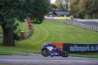 16-10-2019 Oulton Park photos by Peter Wileman