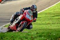 28-10-2019 Cadwell Park photos by Joel Cooper