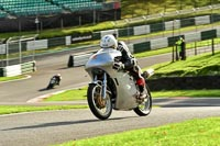 29-10-2019 Cadwell Park photos by Joel Cooper