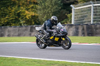 30-10-2019 Oulton Park photos by Peter Wileman
