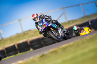 September 2019 Trackday Gallery