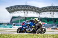 January-February 2020 Trackday Galleries