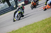 enduro-digital-images;event-digital-images;eventdigitalimages;no-limits-trackdays;peter-wileman-photography;racing-digital-images;snetterton;snetterton-no-limits-trackday;snetterton-photographs;snetterton-trackday-photographs;trackday-digital-images;trackday-photos