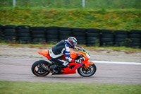enduro-digital-images;event-digital-images;eventdigitalimages;lydden-hill;lydden-no-limits-trackday;lydden-photographs;lydden-trackday-photographs;no-limits-trackdays;peter-wileman-photography;racing-digital-images;trackday-digital-images;trackday-photos