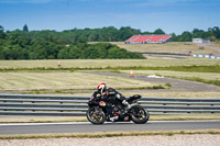 May 2020 Trackday Galleries