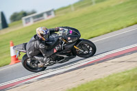 September 2020 Trackday Galleries