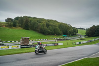 cadwell-no-limits-trackday;cadwell-park;cadwell-park-photographs;cadwell-trackday-photographs;enduro-digital-images;event-digital-images;eventdigitalimages;no-limits-trackdays;peter-wileman-photography;racing-digital-images;trackday-digital-images;trackday-photos