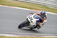 August 2020 Trackday Galleries