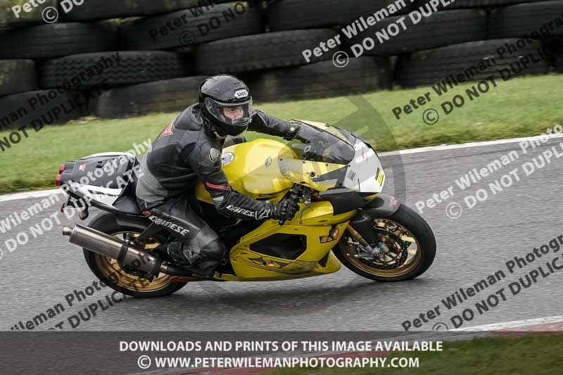 cadwell no limits trackday;cadwell park;cadwell park photographs;cadwell trackday photographs;enduro digital images;event digital images;eventdigitalimages;no limits trackdays;peter wileman photography;racing digital images;trackday digital images;trackday photos
