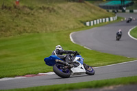 18-10-20 Cadwell Park photos by Peter Wileman
