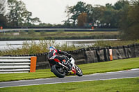 20-10-2020 Oulton Park photos by Peter Wileman