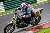 26-10-2020 Cadwell Park photos by Matt Sayle